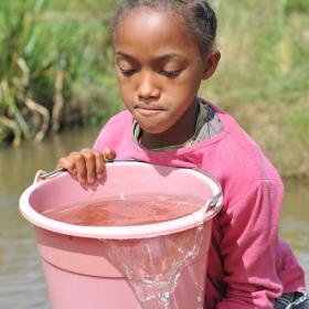 Girl_bucket