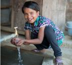 Shivani_India