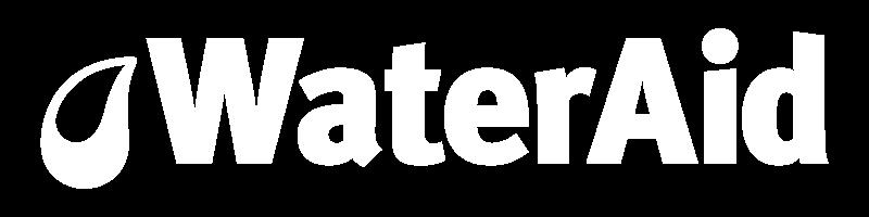 WaterAid Canada logo
